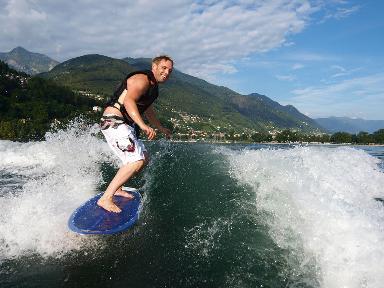 Ascona locarno entdecken sie la dolce vita bagno - Bagno pubblico ascona ...