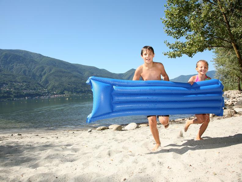 Ascona locarno scoprite la dolce vita bagno pubblico la lanca locarno - Bagno pubblico ascona ...
