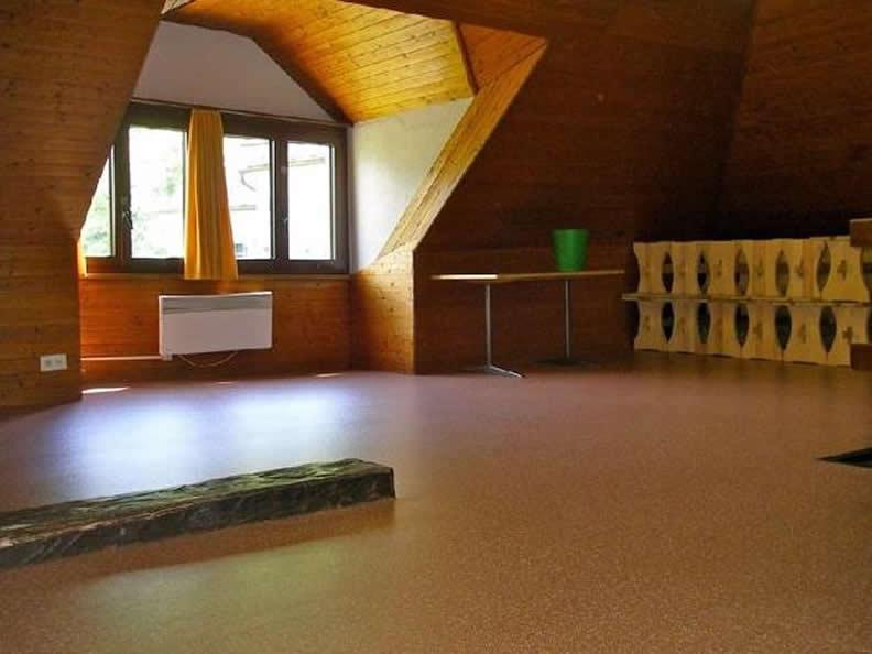 Ascona locarno scoprite la dolce vita casa for Casa alloggio